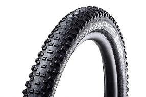 Goodyear Escape EN ULTIMATE 27.5 Inch MTB Tire
