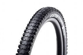 Goodyear Newton DH ULTIMATE RS/T 29Inch MTB Tire
