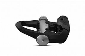 Garmin Vector 3s Power Pedals