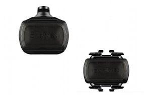 Garmin Edge Speed/Cadence Sensor Kit