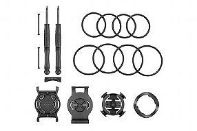 Garmin Fenix 3 Quick Release Kit