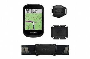 Garmin Edge 830 Bundle