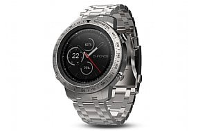 Garmin Fenix Chronos Watch