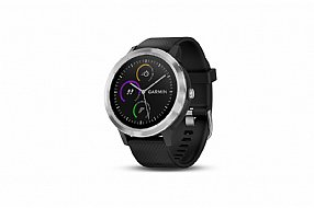Garmin Vivoactive 3 Smart GPS Watch