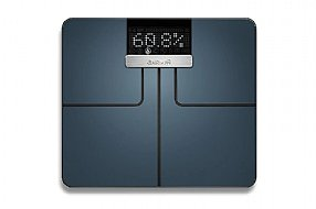 Garmin NHO Index Smart Scale
