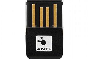 Garmin USB ANT+ Computer Stick
