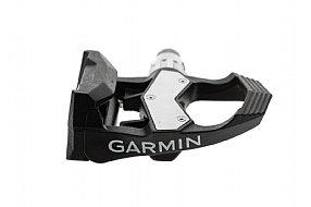 Garmin Vector 2S Power Pedal System