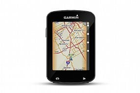 Garmin Edge 820 NHO