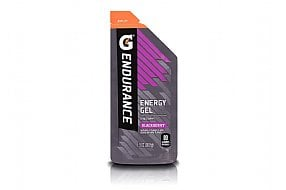 Gatorade Energy Gel (Box of 21)