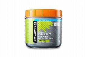 Gatorade Endurance Formula Powder (38 Servings)