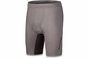 Dakine Mens Comp Liner Short 2019