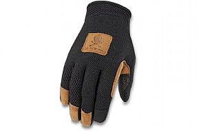Dakine Mens Covert Glove