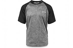 Dakine Mens Dropout Short Sleeve Jersey 2018