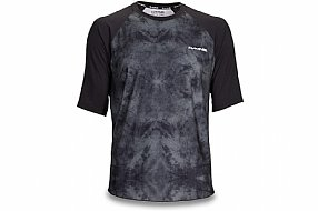 Dakine Mens Dropout Short Sleeve Jersey 2019