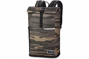Dakine Section Roll Top Backpack