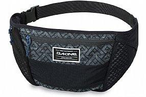 Dakine Hot Laps Stealth Waist Bag