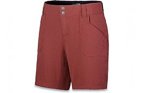 Dakine Womens Melody Short