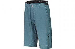 Dakine Mens Vectra Short