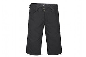 Dakine 2015 Womens Mode Short