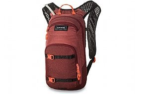 Dakine Womens Session 8L Hydration Pack