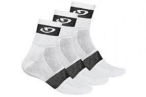 Giro Comp Racer Sock 3-Pack