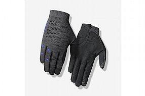 Giro Womens Xnetic Trail Glove