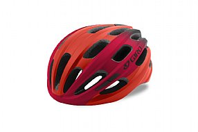 Giro Isode MIPS Recreational Helmet