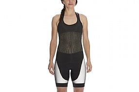 Giro Womens LTD Chrono Expert Halter Bib Shorts