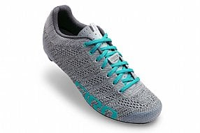 Giro Empire E70 W Knit Road Shoe