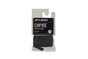 Giro Empire Laces