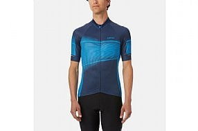 Giro Mens Chrono Expert Jersey (Past Season)