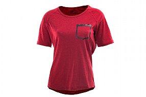 Giro Womens Venture Jersey