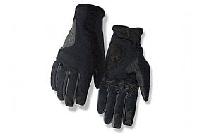 Giro Pivot II Winter Glove
