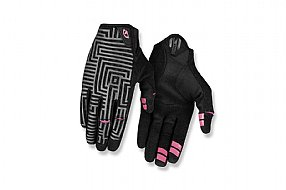 Giro Mens DND Glove LTD Kille Edition