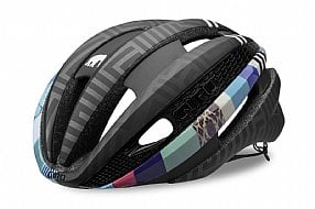 Giro Synthe MIPS Kille Edition Helmet