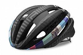 Giro Synthe MIPS Kille Edition Helmet