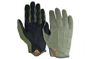 Giro Mens DWool Glove