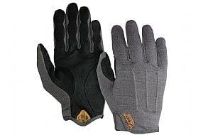 Giro Mens DWool Glove