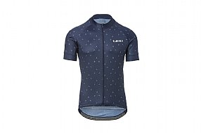 Giro Mens Chrono Sport LTD Jersey