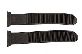 Giro MR-1 Strap Replacement Set