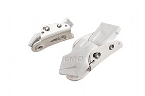 Giro N-1 Buckle Set