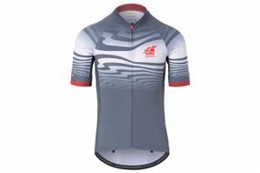 Giro Mens Chrono Expert Jersey Ondas