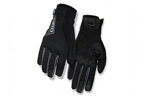 Giro Womens Candela II Winter Glove