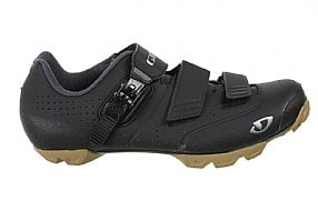 Giro Privateer R MTB Shoe