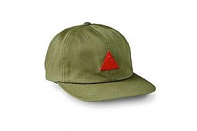 Giro Snapback Hats