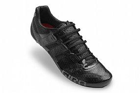 Giro Prolight Techlace Road Shoe