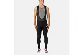 Giro Mens Chrono Expert Thermal Bib Tight