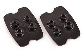 Giro MTB Replacement Cleat Hardware