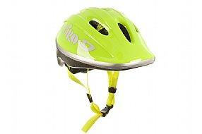 Giro 2015 Rodeo Youth Helmet