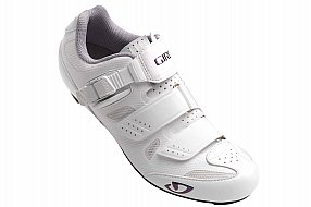 Giro Solara II Womens Road Shoe